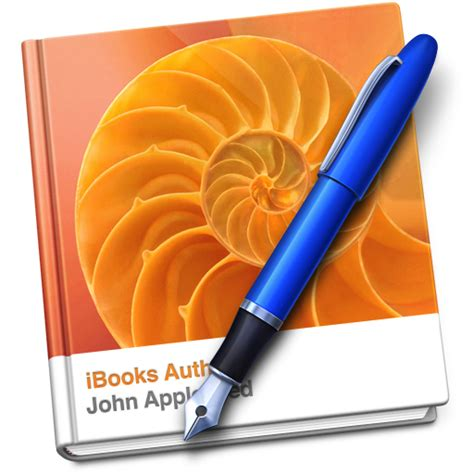 free ibooks author templates apple shows update for ibooks author