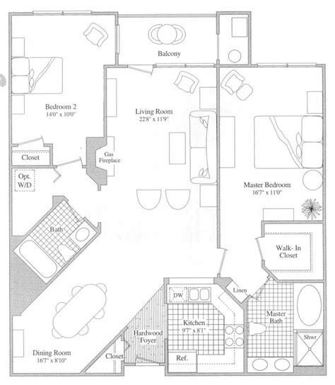 carnegie hall floor plan floor plan currently not available for rent updated