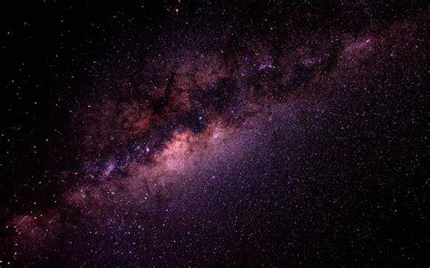 imagenes universo infinito im 225 genes incre 237 bles del universo taringa