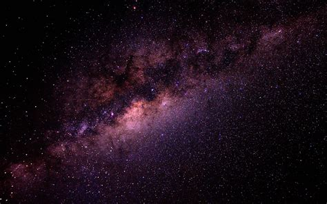 imágenes asombrosas del universo im 225 genes incre 237 bles del universo taringa