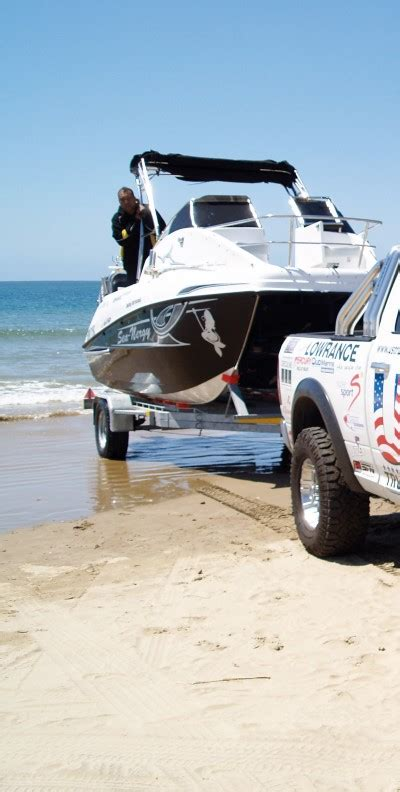 top tips for rewiring your trailer leisure boating