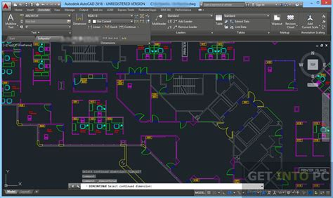 download full version of autocad 2016 autodesk autocad mechanical 2017 32 64 bit iso free download