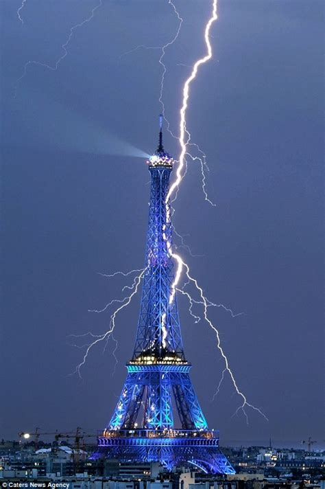 the eiffel tower eiffel tower this day in tech history