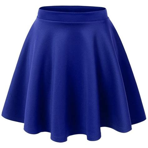 25 best ideas about flared skirt on pencil