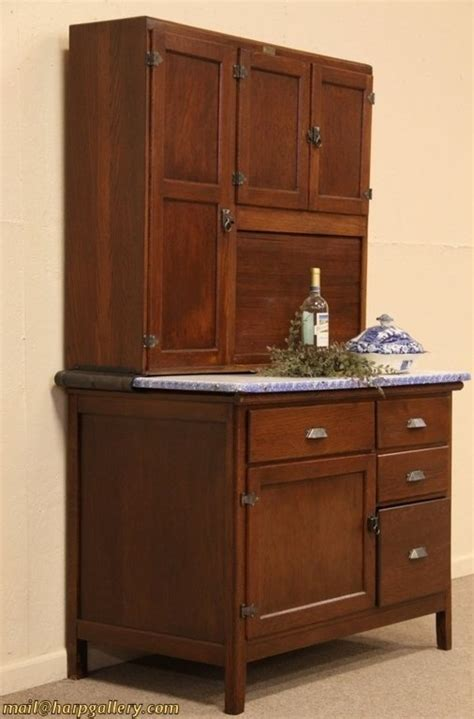 Antique Cupboards For Sale - antique pie cabinet for sale woodworking projects plans