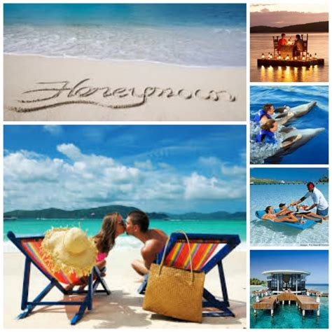Honeymoon Sweepstakes 2014 - honeymoon wedding registry dinner 4 two