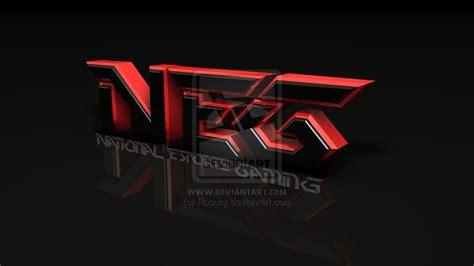 cool gaming logo maker the gallery for gt gamer logo for