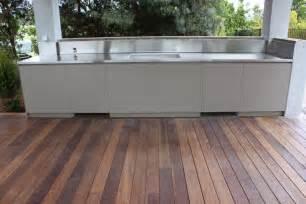 dk cabinets outdoor kitchen bbq