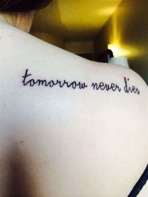 5sos tattoos 5sos lyrics so cool ideas posts