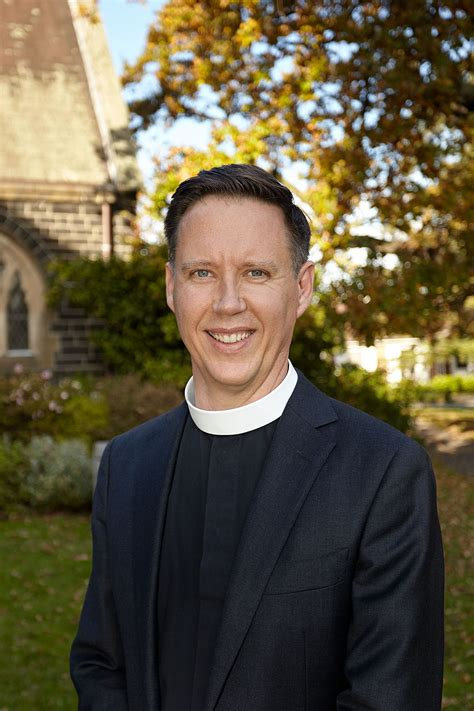 st johns anglican church toorak