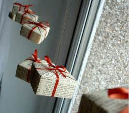 cheap and easy decorations 15 cheap and easy diy decoration ideas 1 diy
