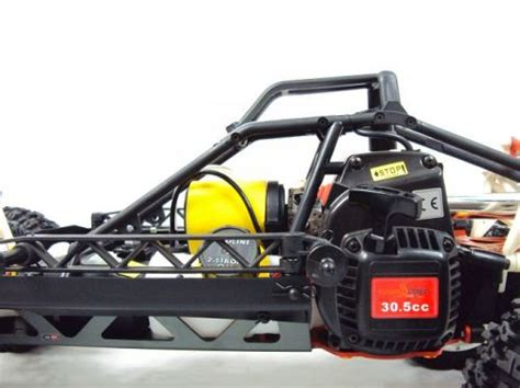 Shock Mobil Rc By Jualan Hobby baja rc hobby 30 5cc from china manufacturer yongkang