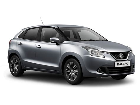maruti suzuki baleno car maruti baleno photos interior exterior car images cartrade