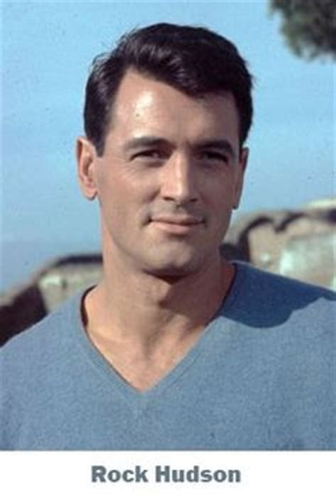movie actor had a hit in 1985 as a musician 1000 images about rock hudson on pinterest rocks