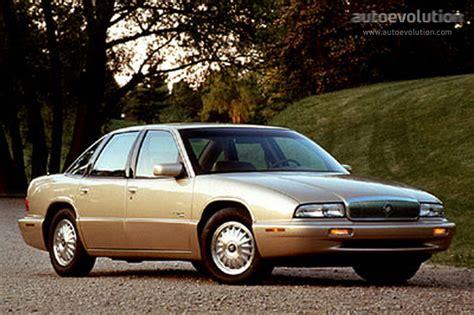 how make cars 1990 buick regal free book repair manuals buick regal specs 1988 1989 1990 1991 1992 1993