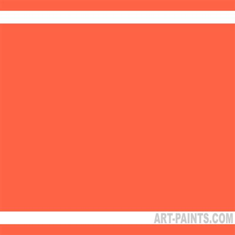 coral paint colors coral decorative fabric textile paints 106 coral paint