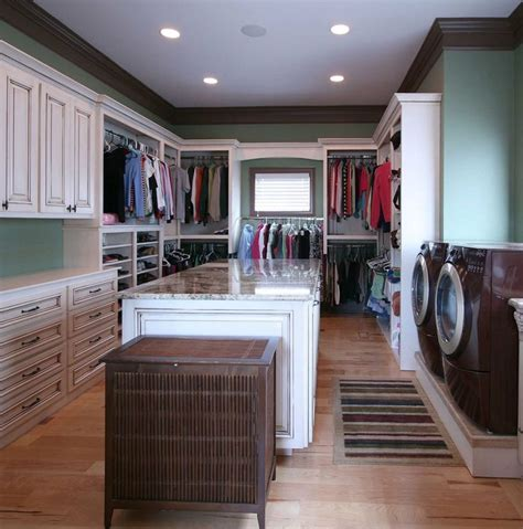 house plans with large laundry room 17 best ideas about master suite addition on pinterest master bedroom addition