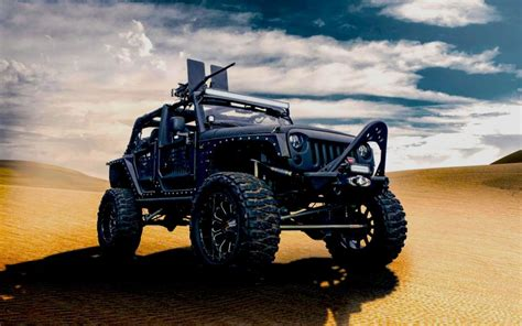Jeep Wrangler Desktop Wallpaper Jeep Wrangler For Army Wallpaper War And Army