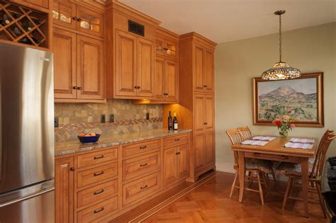 Historic Kitchen Remodeling Project In Philadelphia Pa Kitchen Design Philadelphia