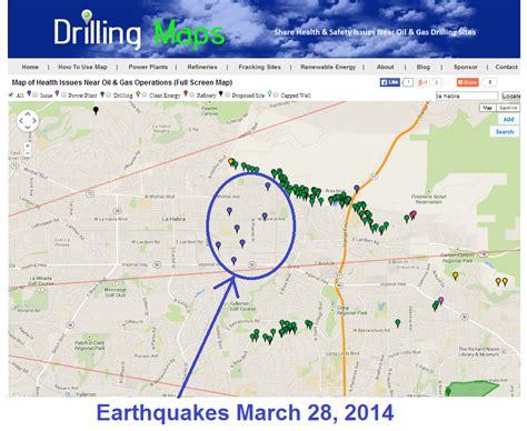 louisiana fracking map louisiana fracking map 28 images ngos decry fracking