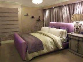 gold paint bedroom ideas bedroom decorating ideas turquoise decorsart december 2011