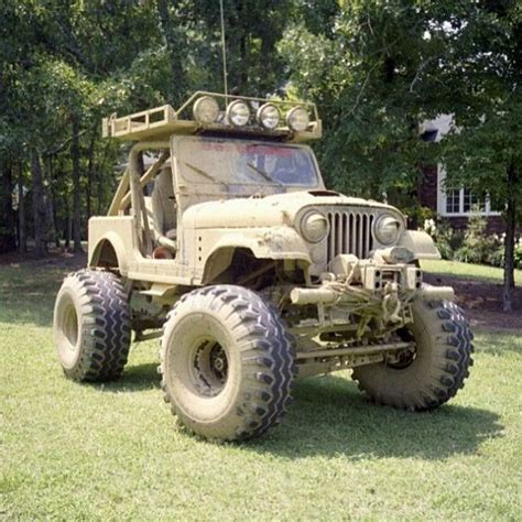 survival jeep jeeps road jeep and survival on