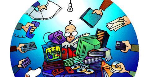 desain database terdistribusi manajemen dalam kehidupan sehari hari cholis collection