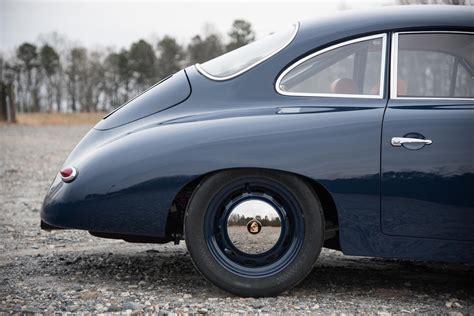 porsche outlaw a 1964 porsche 356 outlaw with a 236 hp 2 8 liter flat 6