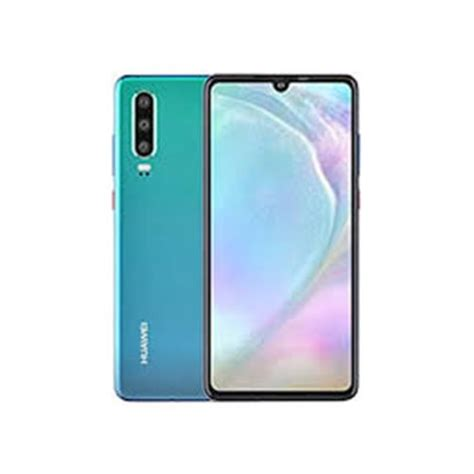 huawei p30 lite specification price review comparison