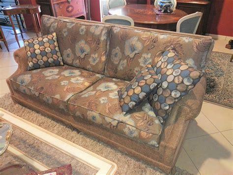 fabbrica di divani fabbrica divani varese divani e poltrone pergolati with