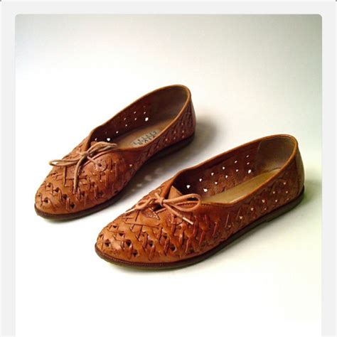 shoes like oxfords shoes brown stylish summer dress oxfords