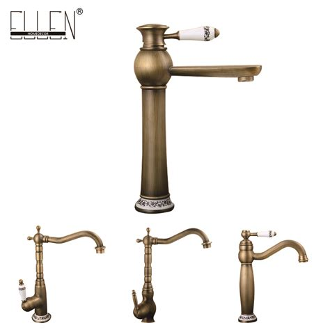 kitchen faucet deals kitchen faucet deals 100 kitchen faucet deals kohler k 72218 cp sensate