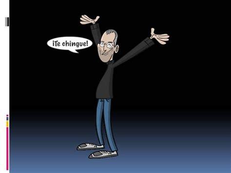 Steve Jobs Authorstream Steve Ppt