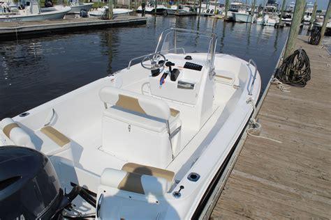rugged boat aluminum fishing boats and pontoon boats g3 boats html autos weblog