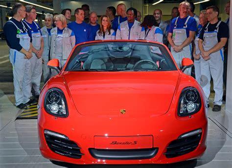 Vw Porsche Bernahme by Etappensieg In Milliardenklage Porsche Sticht Hedgefonds