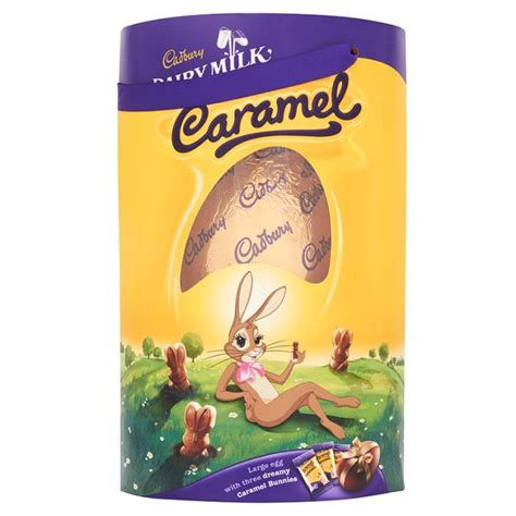 what easter eggs are gluten free ap glutenfree easter eggs cadbury dairy milk caramel egg