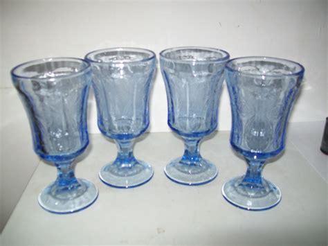 depression glass antique price guide