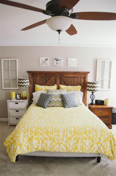 home decor master bedroom yellow archives still being molly