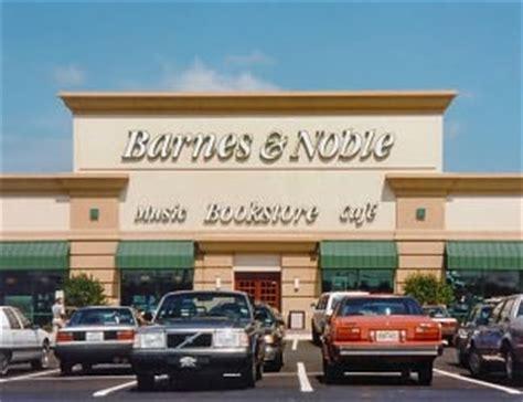 Greenville Nc Barnes And Noble barnes noble greenville greenville sc