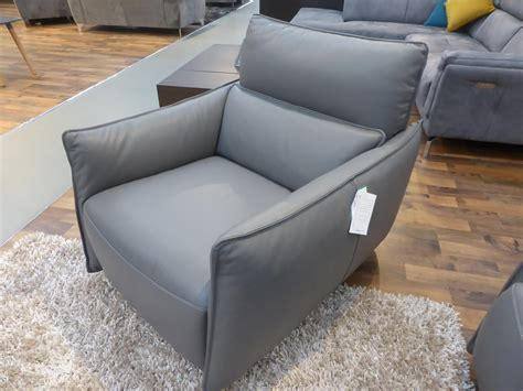 sofa outlet nrw ledersofas outlet amazing sofa outlet nrw with sofa