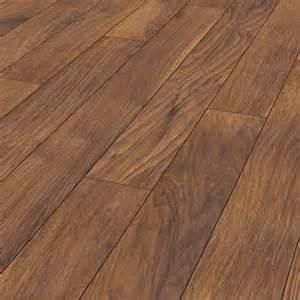 Krono Laminate Flooring Krono Original Vintage Classic 10mm River Hickory Handscraped Laminate Flooring Leader Floors