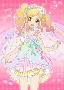 932 best Aikatsu Stars images on Pinterest   Friends, Idol
