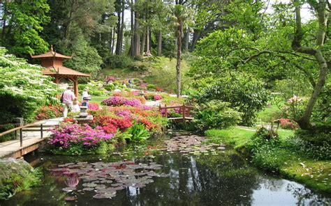 images of gardens japanese garden wallpapers wallpaper cave