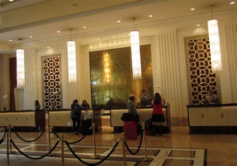 las vegas interior designer international hotel las vegas luxury interior