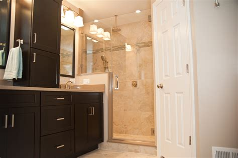 nj bathroom remodel nj bathroom remodeling tips monmouth ocean county