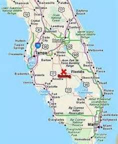 where is sebring florida on the map sebring florida on florida porsche and grand
