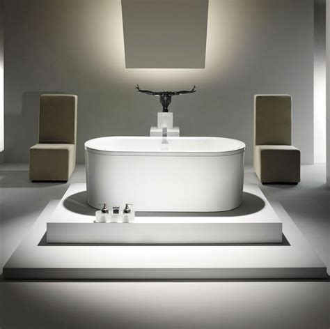 kaldewei centro duo oval freestanding bath uk bathrooms