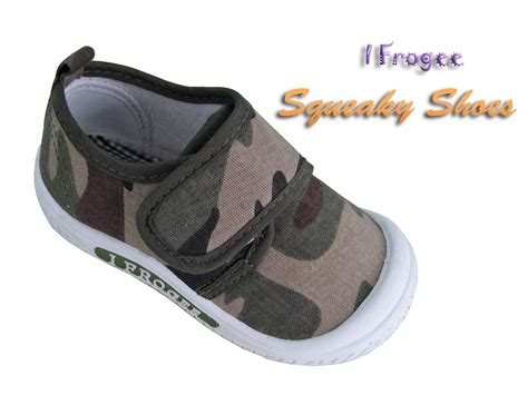 squeaky shoes i frogee wholesale squeaky shoes for babies toddlers