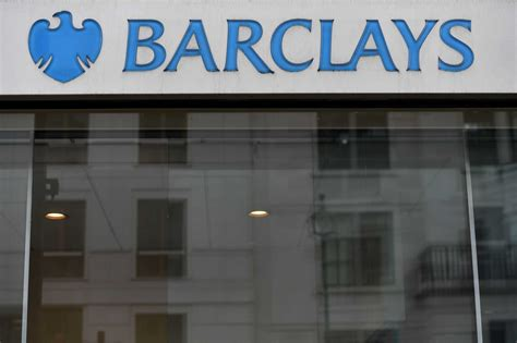 barclays bank in usa barclays bank ahead of schedule in recovery plan san