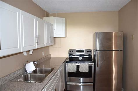 3 bedroom apartments for rent in halifax 3 bedroom apartments for rent halifax at park victoria